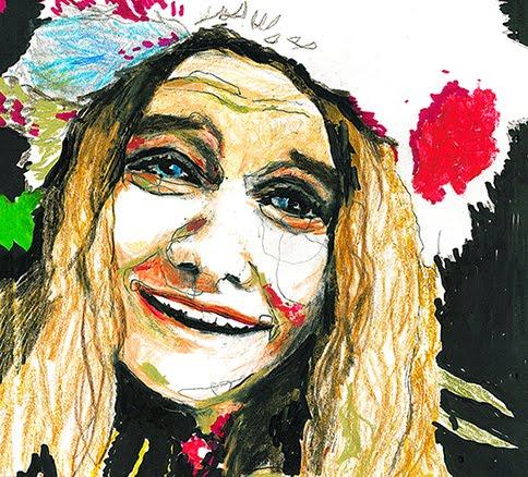 .Roberta Gorni Illustratrice
