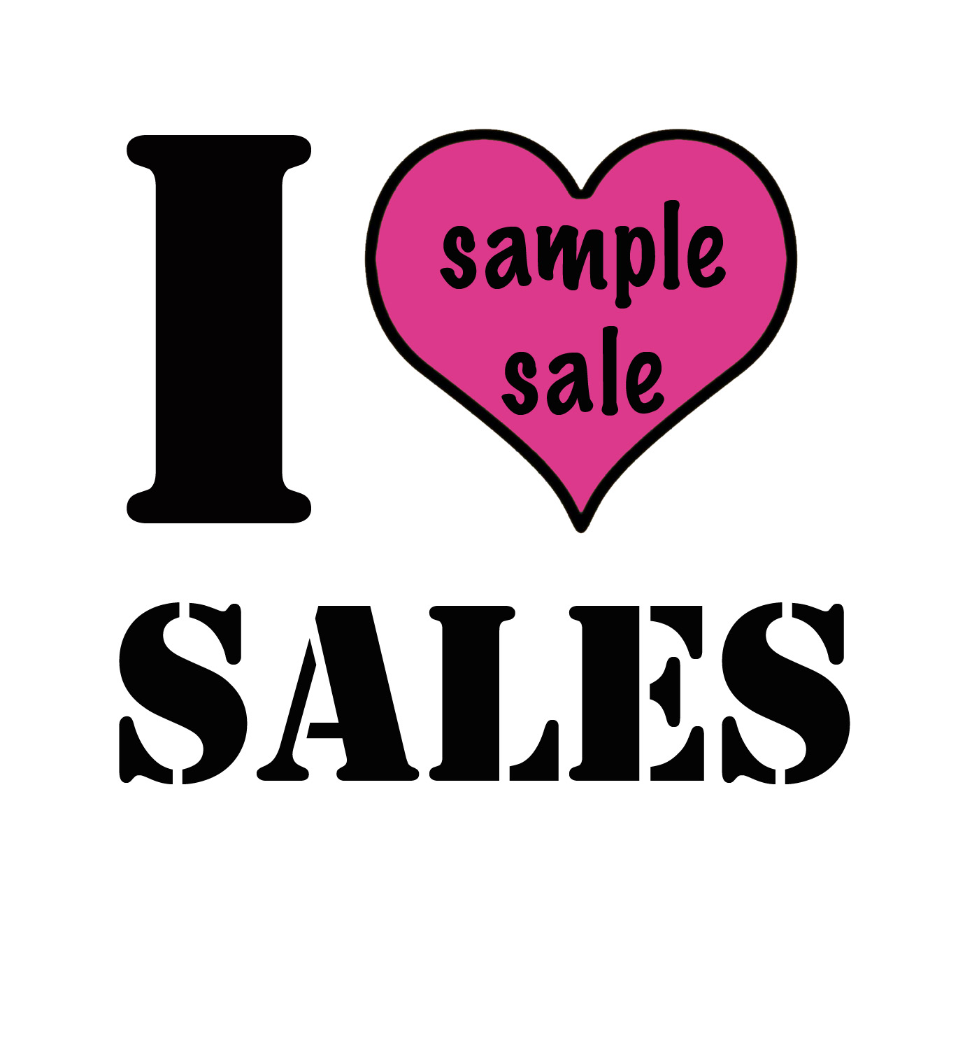 http://3.bp.blogspot.com/-XptHq9AxhU4/T3YgXNZ4VzI/AAAAAAAAWHU/z2BPHGv413I/s1600/sample-sale.jpg