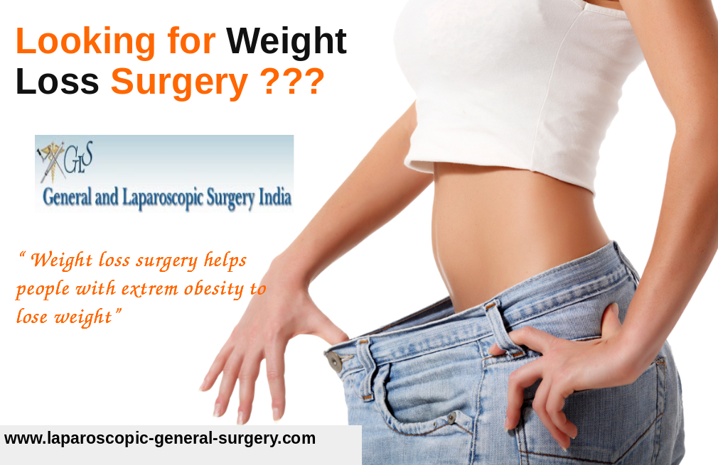http://www.laparoscopic-general-surgery.com/bariatric-surgery.html
