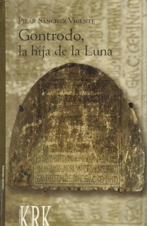 ... VII de León fue madre de Urraca la Asturiana, reina de Asturias