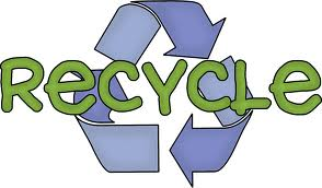 Blog-post-recycling
