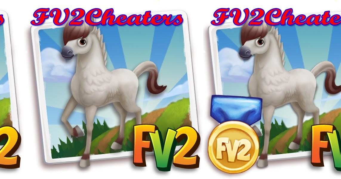 Farmville 2 Cheaters Farmville 2 Cheat Code For White
