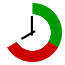 Download ManicTime 3.3.3