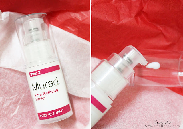 Murad Pore Reform Blackhead & Pore Clearing Duo; Murad Pore Reform Blackhead & Pore Clearing Duo review; Murad Pore Reform Blackhead & Pore Clearing Duo beauty review; Murad Pore Reform Blackhead & Pore Clearing Duo price; Murad Pore Reform Blackhead & Pore Clearing Duo how much; Murad Pore Reform Blackhead & Pore Clearing Duo how to do; Murad Pore Reform Blackhead & Pore Clearing Duo steps; Murad Pore Reform Blackhead & Pore Clearing Duo instruction; Murad Pore Reform Blackhead & Pore Clearing Duo discount; Murad Pore Reform Blackhead & Pore Clearing Duo review malaysia; Murad Pore Reform Blackhead & Pore Clearing Duo sale; Murad Pore Reform Blackhead & Pore Clearing Duo promotion; Murad Pore Reform Blackhead & Pore Clearing Duo product review; Murad Pore Reform Blackhead & Pore Clearing Duo beauty tips; Murad Pore Reform Blackhead & Pore Clearing Duo blackhead beauty tips; Murad Pore Reform Blackhead & Pore Clearing Duo skincare review; Murad Blackhead Remover review; Murad Blackhead Remover makeup review; Murad Blackhead Remover skincare review; Murad Blackhead Remover how to use; Murad Blackhead Remover price; Murad Blackhead Remover how much; Murad Blackhead Remover where to buy; Murad Blackhead Remover beauty review; Murad Blackhead Remover skincare review; Murad Blackhead Remover result; Murad Blackhead Remover before and after; Murad Blackhead Remover; Murad Pore Refining Sealer review;  Murad Pore Refining Sealer beauty review; Murad Pore Refining Sealer skincare review; Murad Pore Refining Sealer makeup; Murad Pore Refining Sealer beauty product; Murad Pore Refining Sealer price; Murad Pore Refining Sealer how much; Murad Pore Refining Sealer where to buy; Murad Pore Refining Sealer before and after; Murad Pore Refining Sealer how to use; Murad Pore Refining Sealer promotion; Murad Pore Refining Sealer tips; Murad Pore Refining Sealer instruction; beauty; beauty blogger; beauty review; malaysia beauty blogger; top beauty blogger; asia beauty blogger; asia beauty portal; malaysia beauty portal; lifestyle; lifestyle blogger; malaysia lifestyle blogger; asia lifestyle blogger; top lifestyle blogger; malaysia top blogger; asia top blogger; malaysia popular blogger; asia popular blogger; skincare; beauty review; skincare review; launch; product launch;