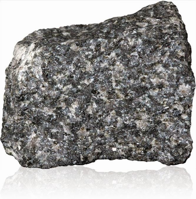 rocks learning geology