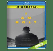 I Am Bolt (2016) Full HD BRRip 1080p Audio Dual Latino/Ingles 5.1