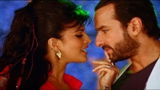Watch 'Lat Lag Gayee' Race 2 Official Video Song feat. Saif Ali Khan & Deepika Padukone