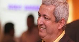 Eleições no Bahia: Entrevista do Candidato Marco Costa