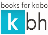 Bargain Books for Kobo