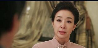 ALL ABOUT HAPPY ENDINGS: Korean Drama: Pretty Boy Episode ...