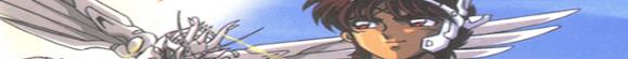 Clique na Imagem Para Assistir a B'T X Os Guardiões do Universo Completo