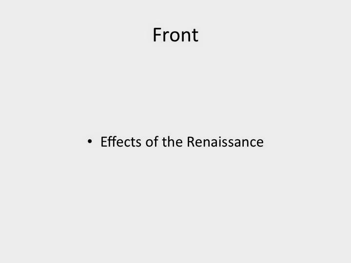 dbq regents essay