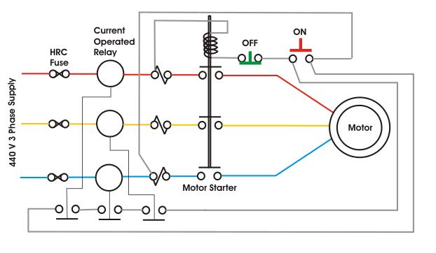 Phone charger transformer mobile circuit diagram