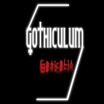RADIO GOTHICULUM GOTICOLIA