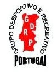 Grupo Desportivo e Recreativo de Portugal