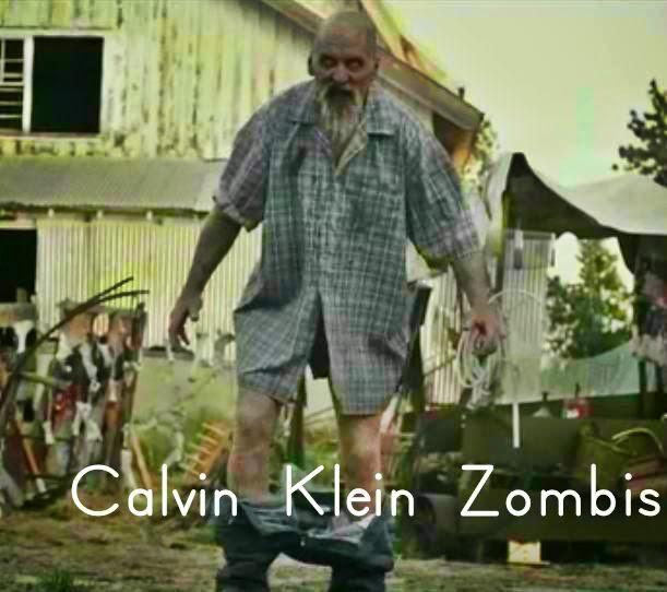 z.nation.zombi
