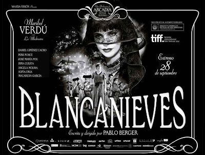 http://3.bp.blogspot.com/-Xq4xChk0LxQ/UI1h8khoUfI/AAAAAAAAD3o/me2l47aD_6Q/s1600/blancanieves-pablo-berger-poster.jpg