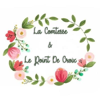 La Comtesse & Le Point De Croix