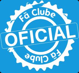 Fã Clubes Oficializados.