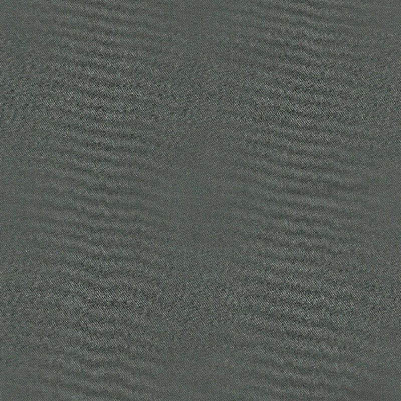 http://www.motifpersonnel.com/marques/premiere-etoile/tissu-premiere-etoile-uni-coloris-kaki-50x140-cm.html