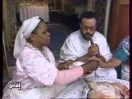 عبد الرحيم بركاش