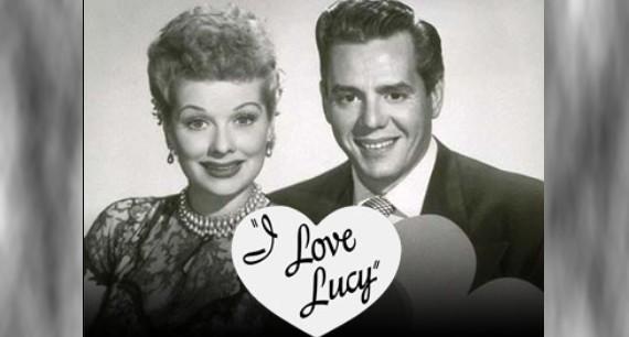 SBT vai exibir a série 'I Love Lucy'