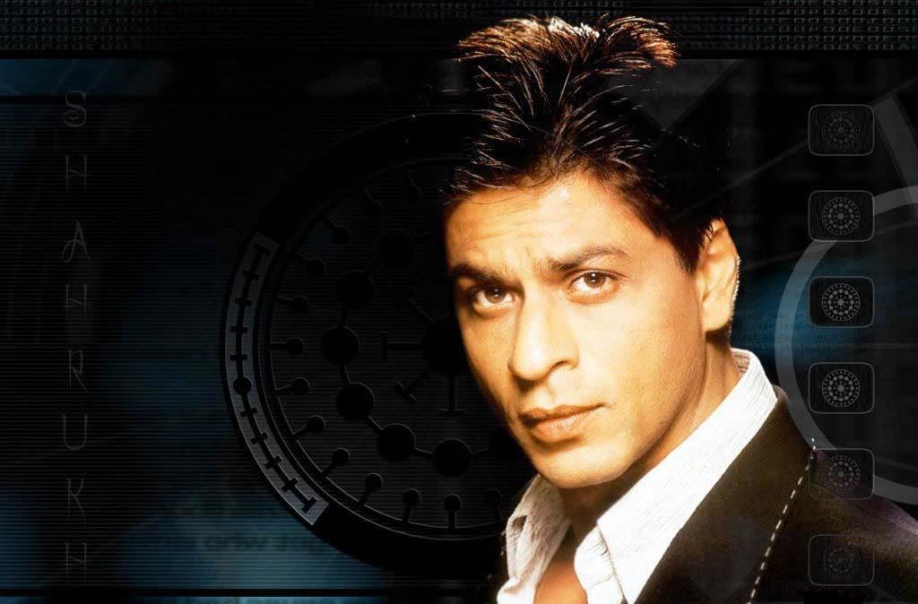 Rich Shahrukh Khan Wallpapers Pattimccormick