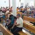 Instrucción Redemptionis Sacramentum sobre algunas cosas que se deben observar o evitar acerca de la Santísima Eucaristía - Parte II
