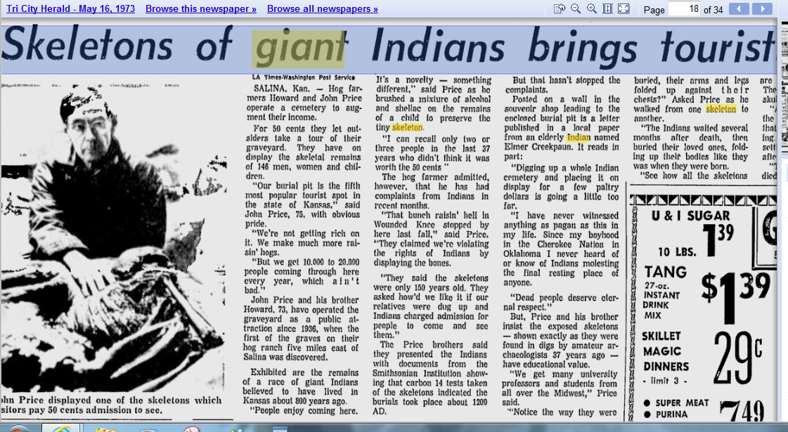 1973.05.16 - Tri City Herald