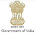 Directorate Of Skill Development MP Recruitment 2013 for 219 posts on www.mponline.gov.in