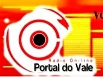 Parceria: Rádio On-line Portal do Vale