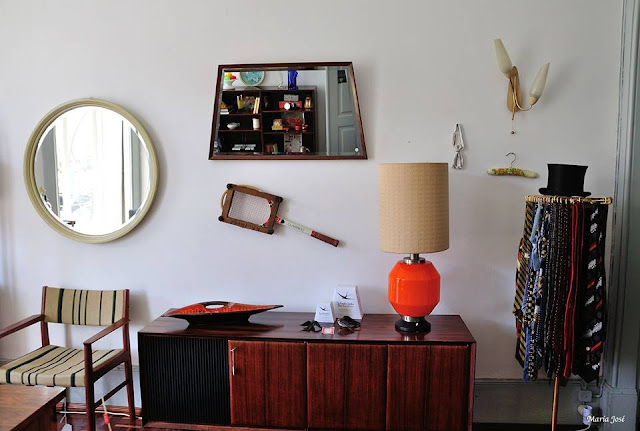 design italiano, vintage, cadeira nórdica