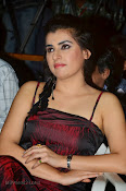 Archana Latest photos at Kamalatho Naa Prayanam audio-thumbnail-5