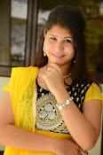 Janisha patel glamorous photos-thumbnail-3