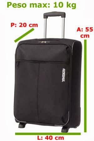 Il guercino a malta febbraio 2014 for Emirati limite di peso del bagaglio a mano