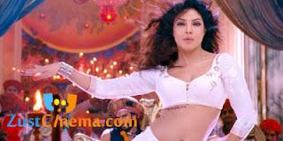 Priyanka Chopra Ram Chahe Leela Song - Ram-leela