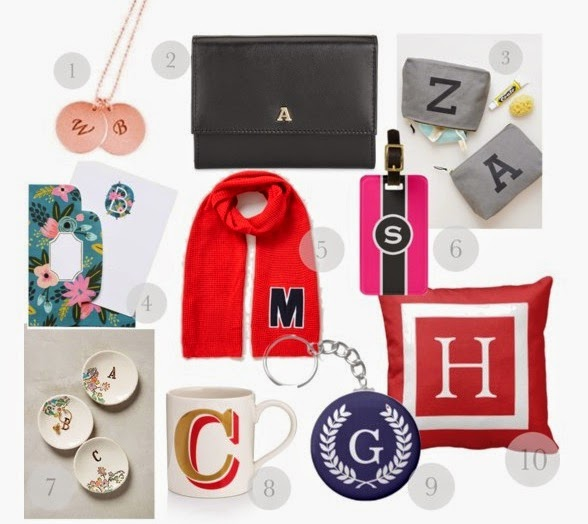 10 Fabulous Personlised Gifts & Zazzle.com £50 voucher *GIVEAWAY* | giveaway | zazzle | matalan | alphabet bags | alphabet | monogram gifts | christmas gifts | personalised gifts | gift ideas | christmas | dazzle.com | giveaway | mamasVIB | anthropology | gifts for women | stocking fillers