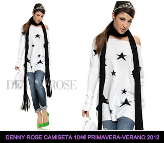 Denny-Rose-PV2012-Lookbook5