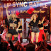 "Beyoncé y Channing Tatum se unen para cantar ""Run The World (Girls)"" en Lip Sync Battle (VIDEO)"