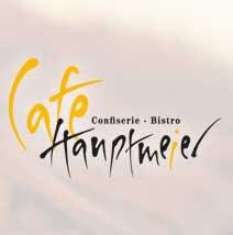 Cafe Hauptmeier