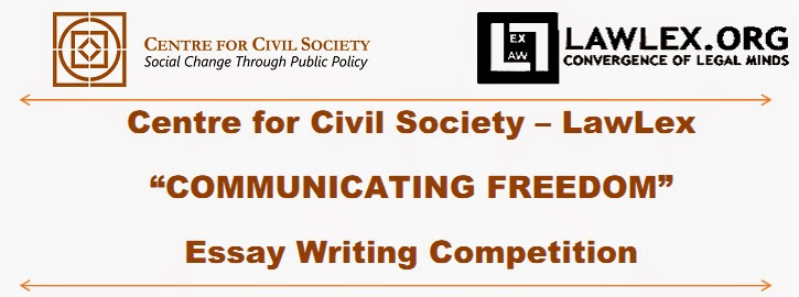 essay on civil society Short essay on social contract theory of the origin of society the social contract theory throws light on the origin of the society  it by civil society the .