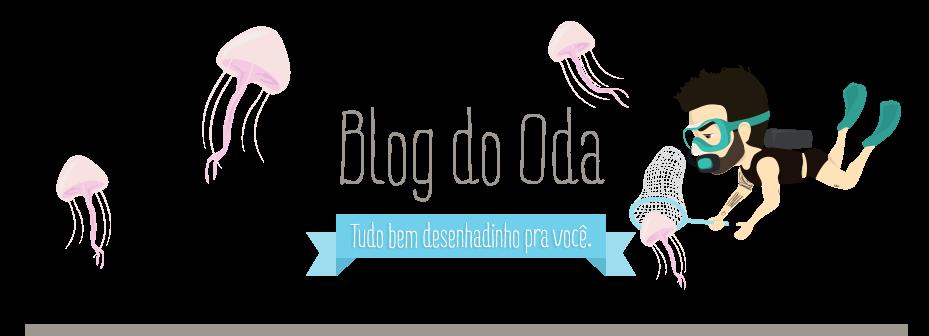 Blog do Oda
