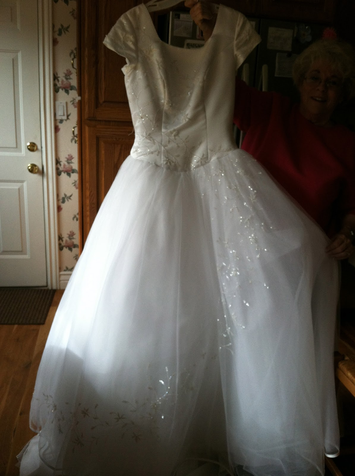 Temple Wedding Dresses Wedding Short Dresses