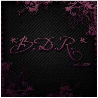 B.D.R