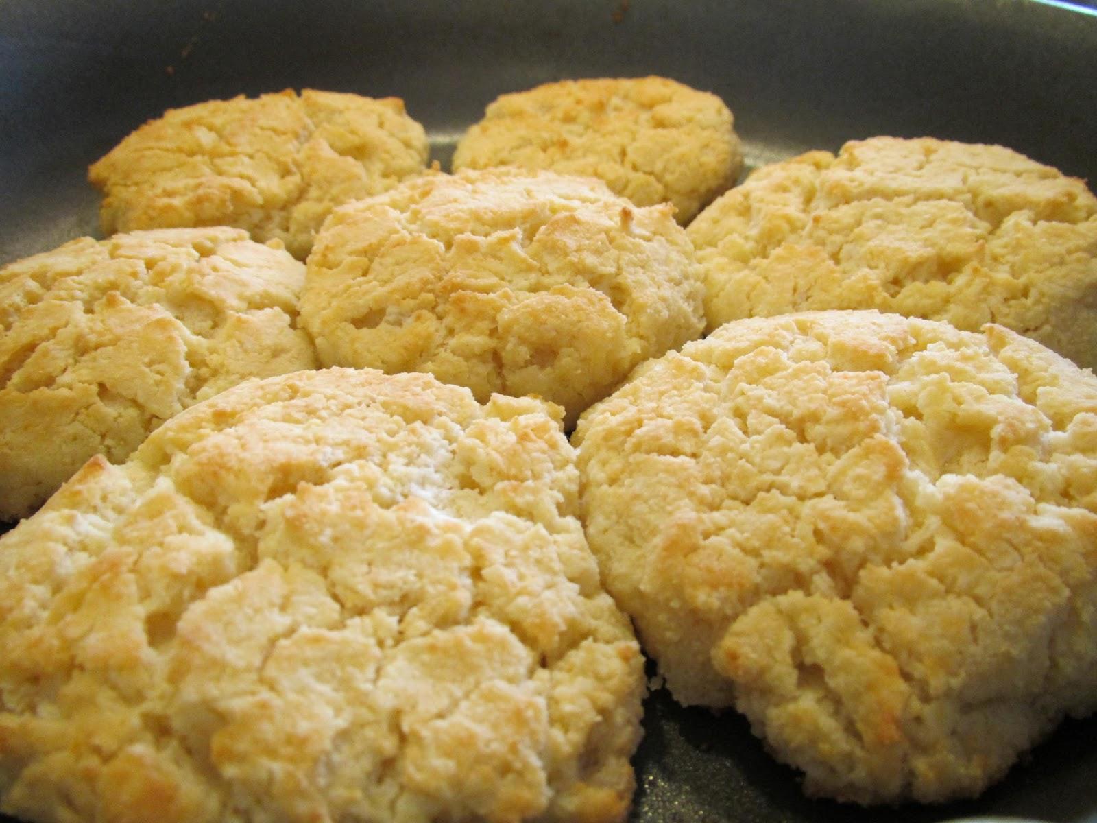... biscuits before coconut biscuit pack 250 coconut biscuit crisp coconut