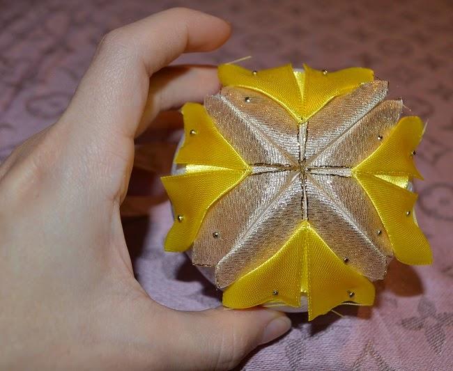 patchwork gula vyroba