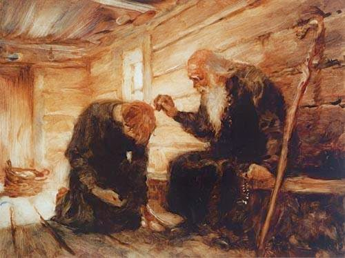 Resultado de imagem para confissão sacramento