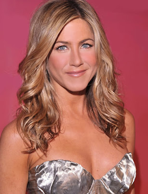 jennifer_aniston_hot_wallpaper_in_bikini