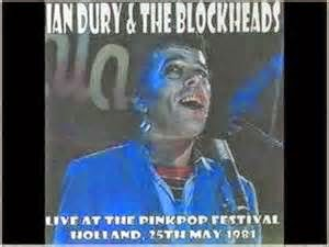 Growing bored for a living ian dury do it yourself disc 2 01 this is what we find02 boogie woogie duff em up03 quiet04 in betweenies backing track05 babys kept quiet uneasy sunny day solutioingenieria Image collections