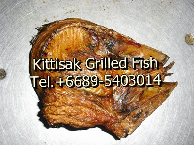 catfish, dried pangasius fish, pangasius, pangasius sutchi, pangasius vietnam, swai fish, swai fish recipes, ปลาสวาย, ปลาสวายย่าง, ปลาสวายรมควัน,